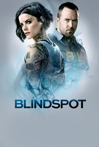 Blindspot S04E02 XviD-AFG