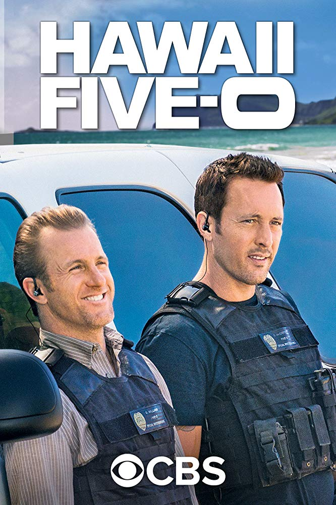 Hawaii Five-0 2010 S09E04 720p HDTV x265-MiNX