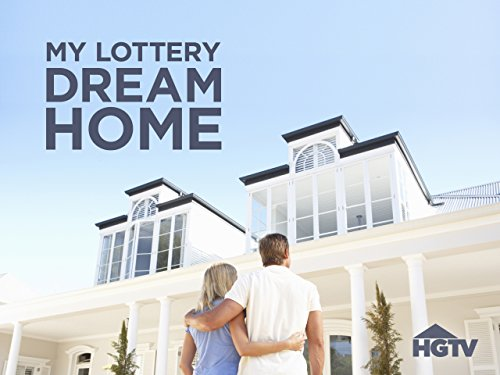 My Lottery Dream Home S05E05 The Long Island Dream WEB h264-CAFFEiNE