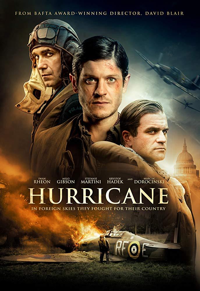Hurricane 2018 720p BluRay H264 AAC-RARBG