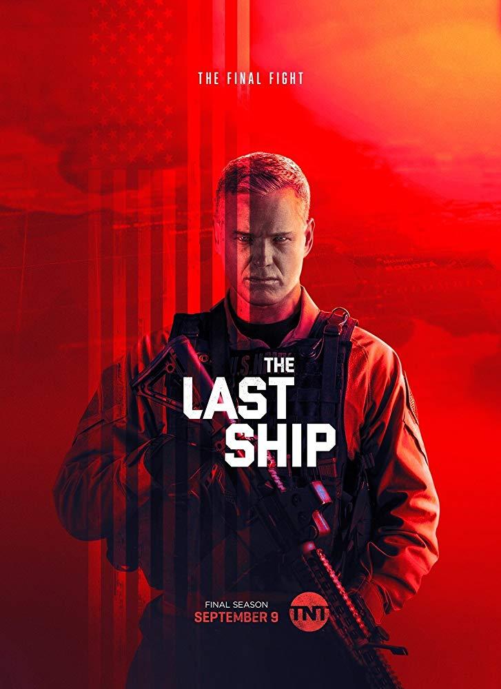 The Last Ship S05E07 720p HDTV x264-LucidTV