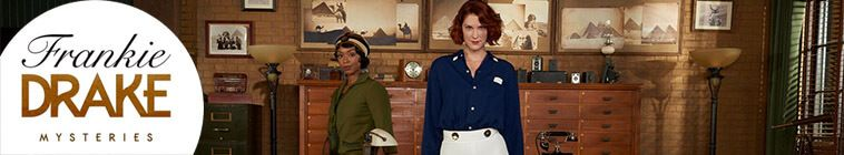 Frankie Drake Mysteries S02E05 720p WEBRip x264-TBS