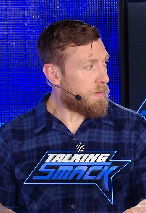 WWE Smackdown Live 2018 10 23 HDTV x264-Star