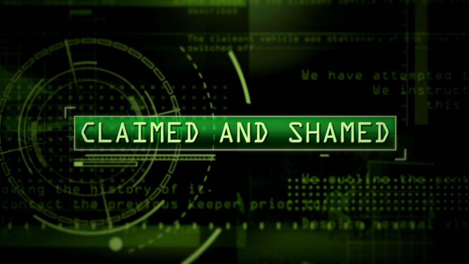 Claimed and Shamed S10E02 INTERNAL 720p WEB h264-WEBTUBE