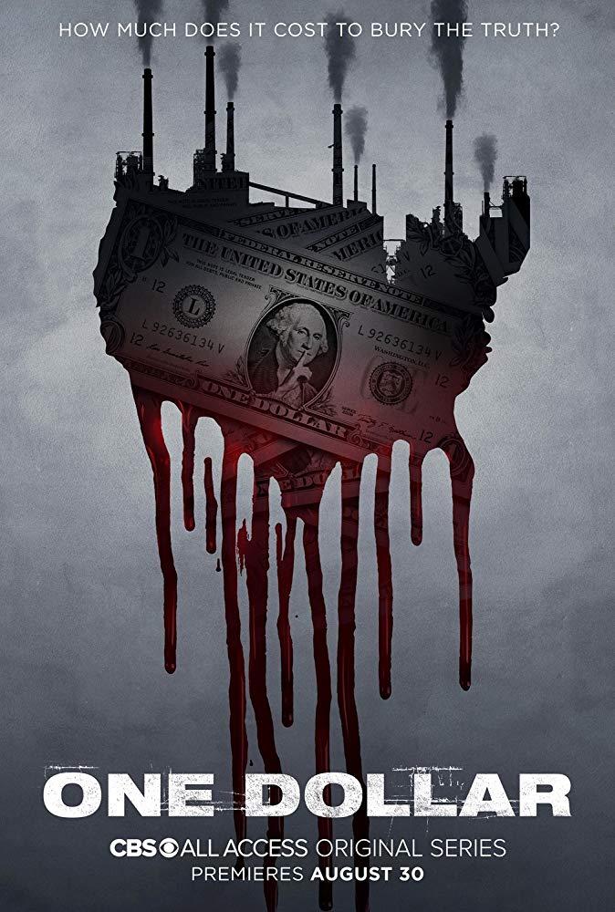 One Dollar S01E09 WEBRip x264-TBS