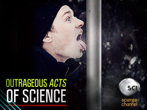 Outrageous Acts of Science S09E10 Mind Blown WEBRip x264-CAFFEiNE