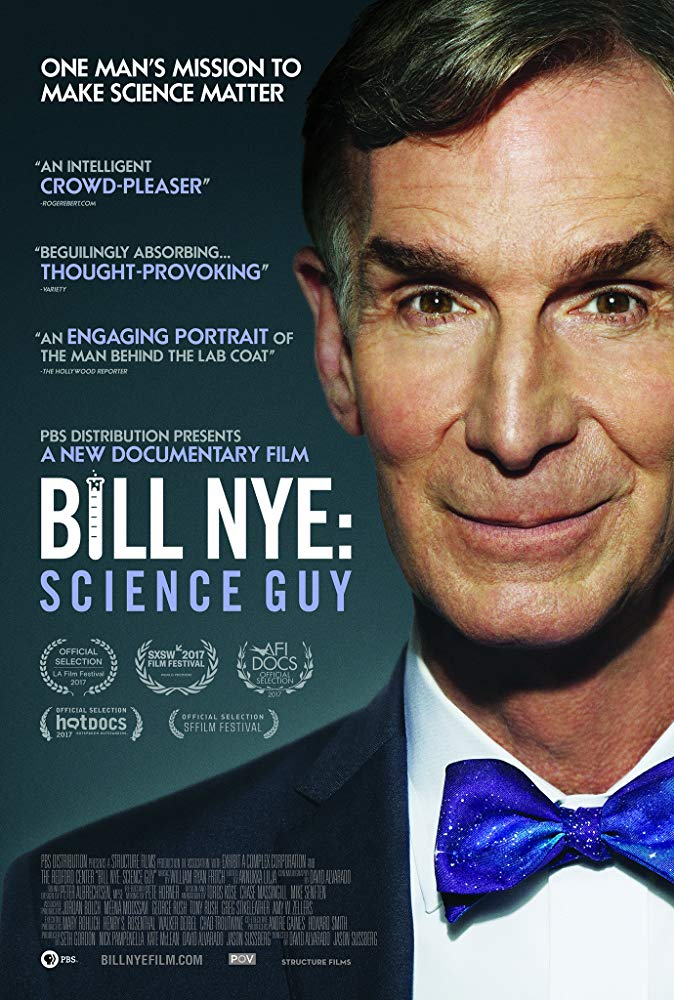 Bill Nye Science Guy 2017 720p BluRay H264 AAC-RARBG