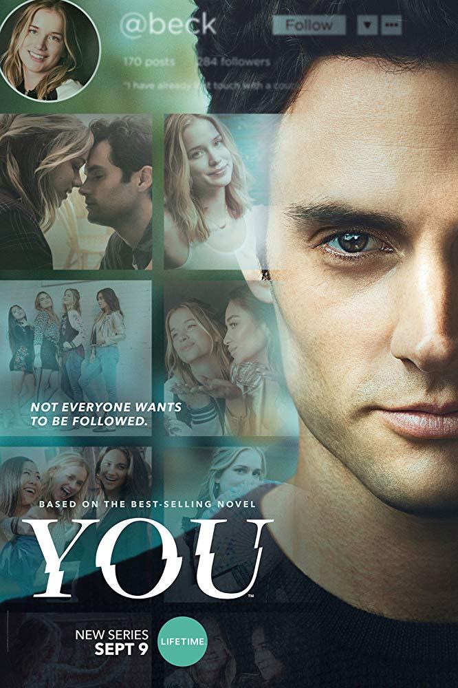 YOU S01E08 720p HDTV x265-MiNX