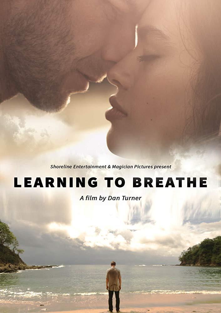 Learning to Breathe 2016 1080p AMZN WEBRip DDP5 1 x264-SiGMA