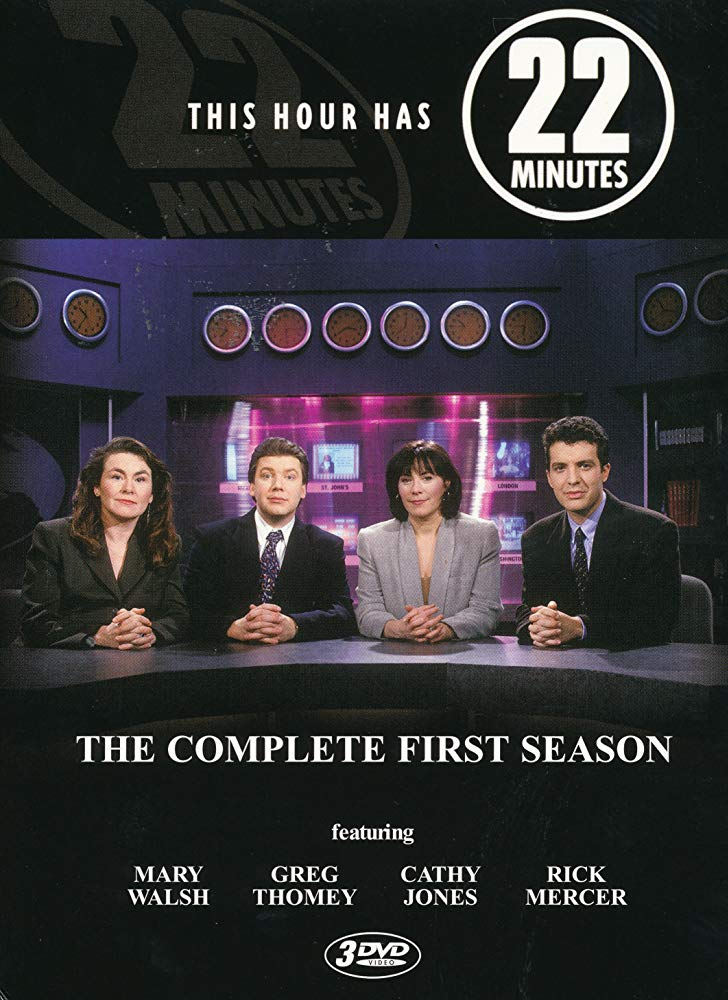 This Hour Has 22 Minutes S26E06 Carbon Query 480p x264-mSD
