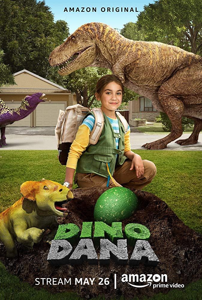 Dino Dana S01E05 720p WEB H264-iNSiDiOUS