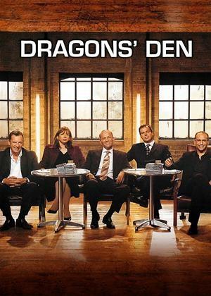 Dragons Den CA S13E07 480p x264-mSD