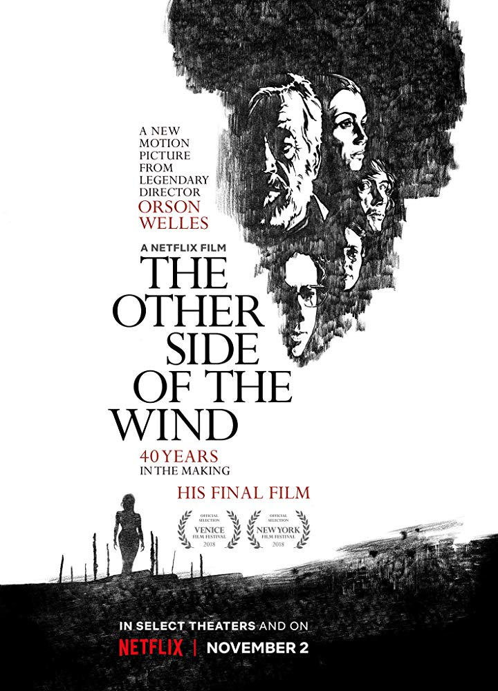 The Other Side of the Wind 2018 NF WEB-DL DDP2 0 x264-NTG