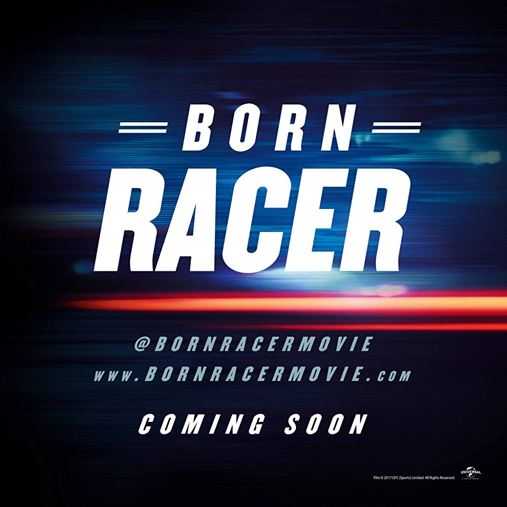 Born Racer 2018 DVDRip x264-FRAGMENT
