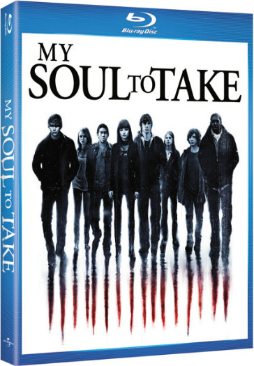 My Soul To Take 2010 1080p BluRay H264 AAC-RARBG