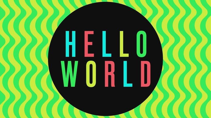 Hello World AU S01E05 480p x264-mSD