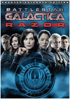 Battlestar Galactica Razor (2007) EXTENDED 1080p BluRay H264 AAC-RARBG