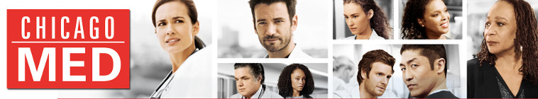Chicago Med S01E06 MULTi 1080p WEB H264-NERO