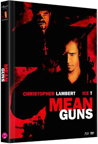 Mean Guns (1997) 720p BluRay H264 AAC-RARBG