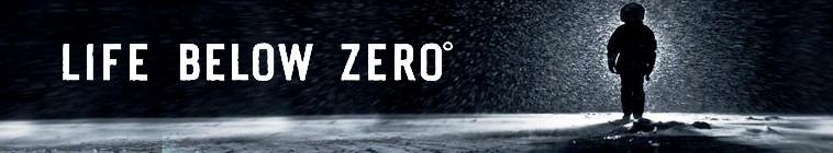 Life Below Zero S11E09 Trail of Wolves iNTERNAL HDTV x264-W4F