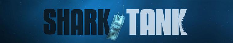 Shark Tank S10E06 720p WEB x264-TBS