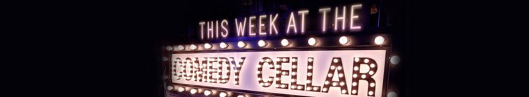 This Week at the Comedy Cellar S01E05 1080p WEB x264-TBS