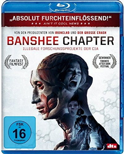 Banshee Chapter (2013) 1080p BluRay H264 AAC-RARBG