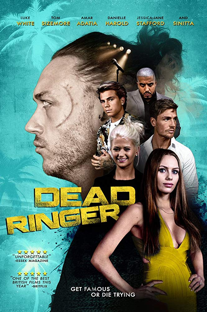 Dead Ringer 2018 AMZN WEBRip DDP5 1 x264-CM