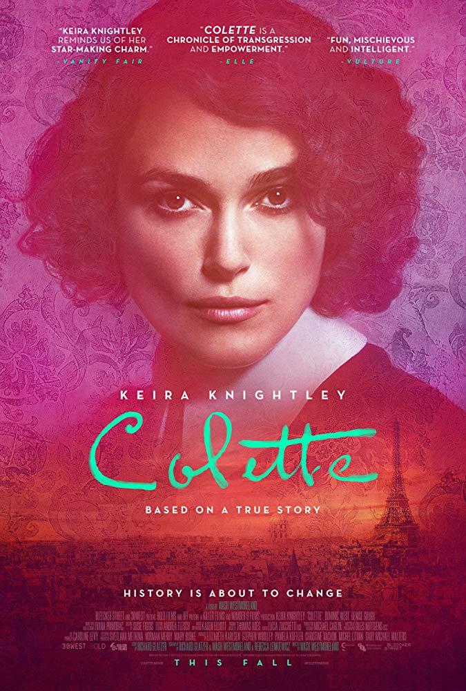 Colette 2018 1080p WEB-DL DD 5 1 x264 [MW]