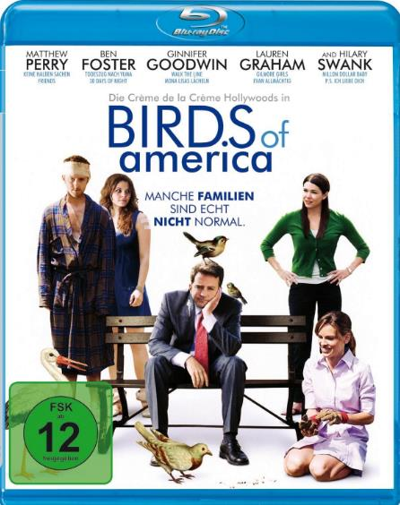 Birds of America (2008) 720p BluRay H264 AAC-RARBG