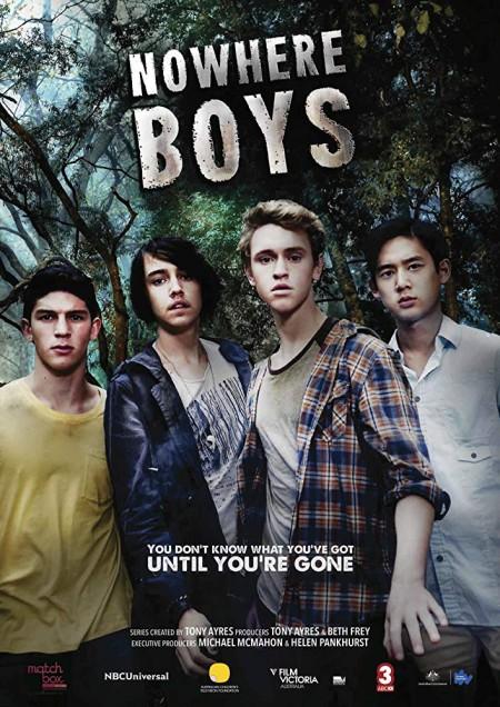 Nowhere Boys S04E05 WEB x264-FLX