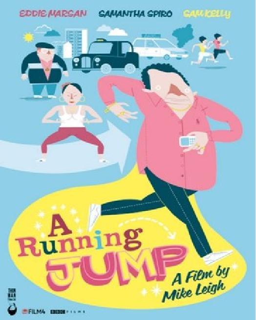 A Running Jump 2012 720p BluRay x264-BiPOLAR
