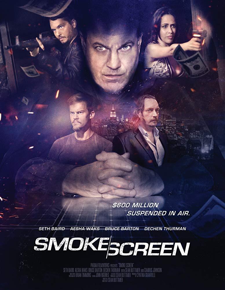 Smoke Screen 2018 720p WEB-DL x264-worldmkv