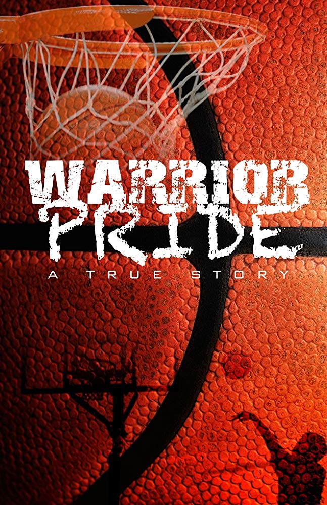 Warrior Pride 2018 720p WEB-DL x264-worldmkv