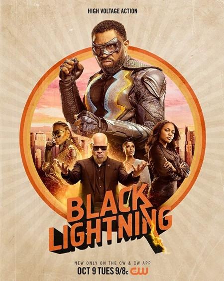 Black Lightning S02E09 720p WEB x265-MiNX