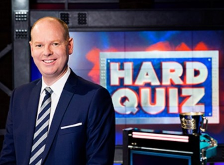 Hard Quiz S03E21 WEB x264-FLX