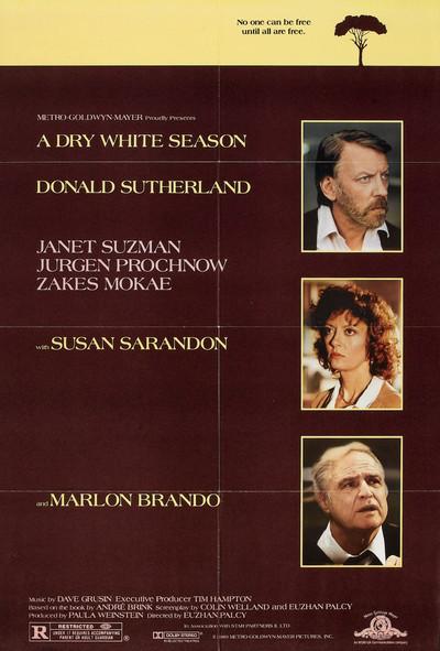 A Dry White Season 1989 1080p BluRay x264-HD4U