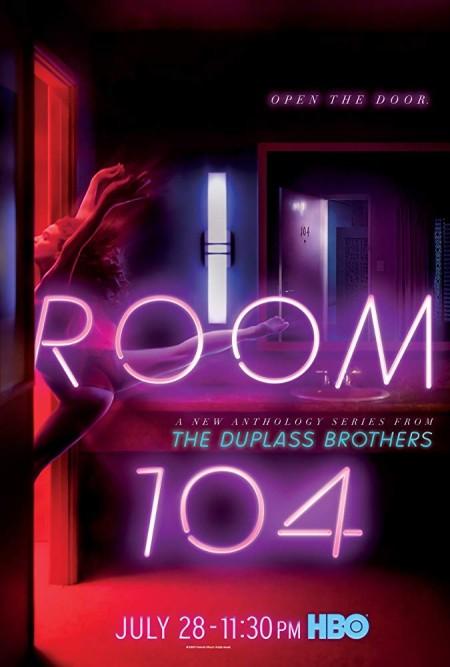 Room 104 S02E09 The Return 720p AMZN WEB-DL DDP5 1 H 264-NTb
