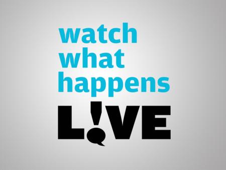 Watch What Happens Live 2018 12 10 Julia Garner and Stassi Schroeder 720p WEB x264-TBS