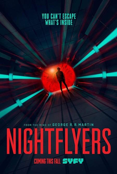 Nightflyers S01E09 WEBRip x264-TBS