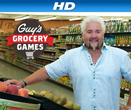 Guys Grocery Games S19E11 Ultimate Beef Battle WEBRip x264-CAFFEiNE