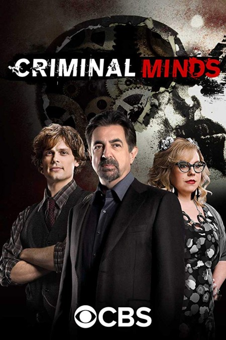 Criminal Minds S14E10 Flesh and Blood 720p AMZN WEB-DL DDP5 1 H 264-NTb