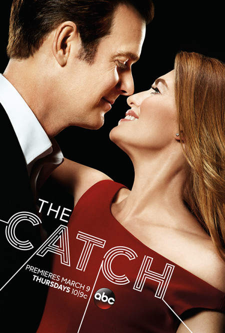 The Catch UK S01E01 iNTERNAL 480p x264-mSD