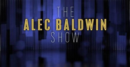 The Alec Baldwin Show S01E06 480p x264-mSD