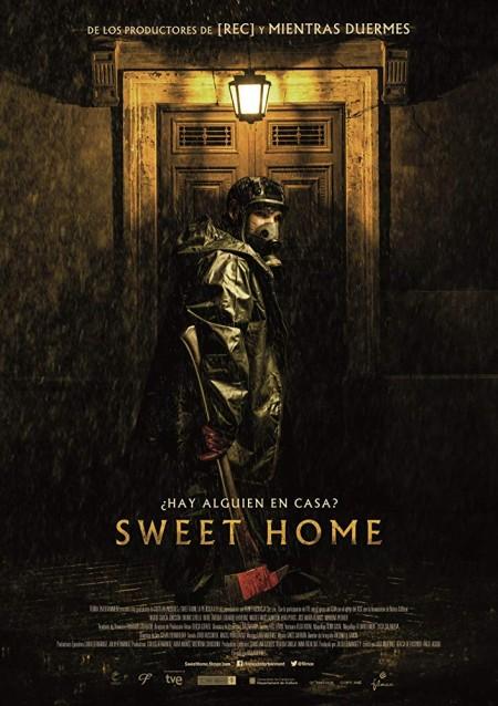 Sweet Home S02E07 WEB x264-TBS