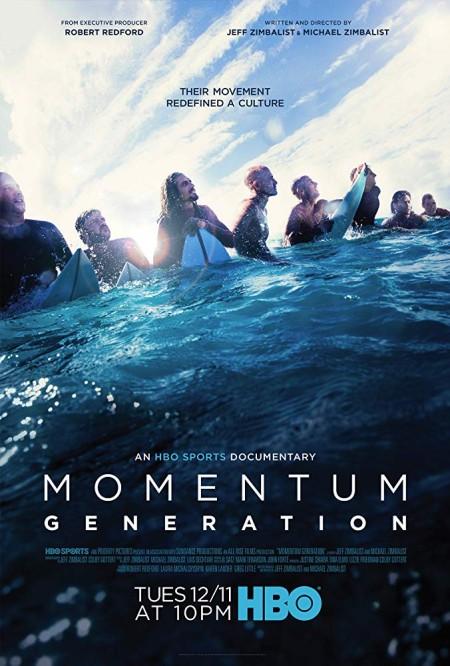 Momentum Generation 2018 720p AMZN WEBRip DDP5 1 x264-NTG