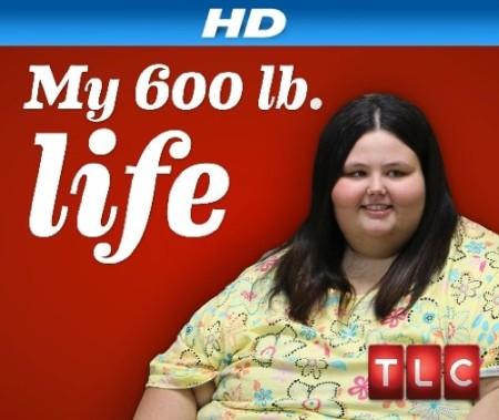 My 600-Lb Life S06E10 Benji and Davids Story 720p HDTV x264-CRiMSON