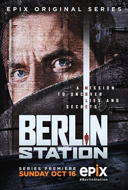 Berlin Station S03E03 720p WEB h264-TBS
