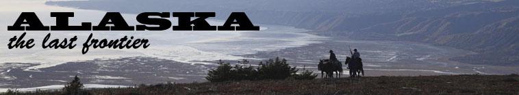 Alaska The Last Frontier S08E11 Coming of Age 720p HDTV x264-W4F
