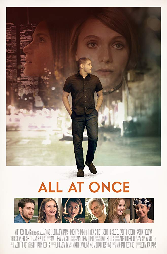 All At Once 2016 720p BluRay x264-x0r